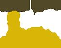 Monsieur Selfie Logo